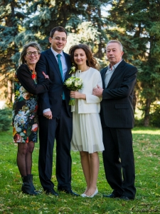 сватбена-фотография-софия-невена-слави-171