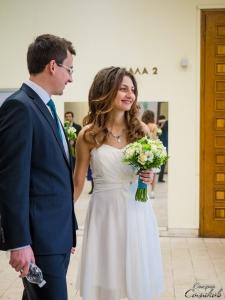 сватбена-фотография-софия-невена-слави-27