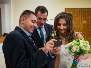 сватбена-фотография-софия-невена-слави-28