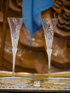 сватбена-фотография-софия-невена-слави-31