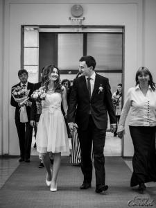 сватбена-фотография-софия-невена-слави-37