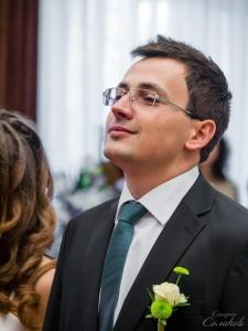 сватбена-фотография-софия-невена-слави-44
