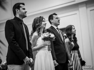 сватбена-фотография-софия-невена-слави-47