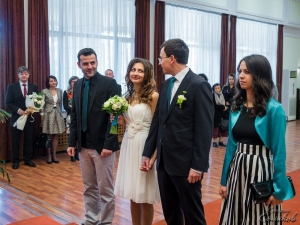 сватбена-фотография-софия-невена-слави-51