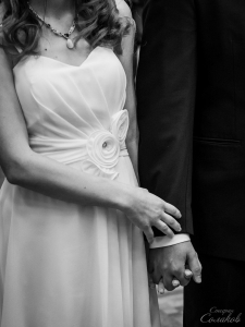 сватбена-фотография-софия-невена-слави-55