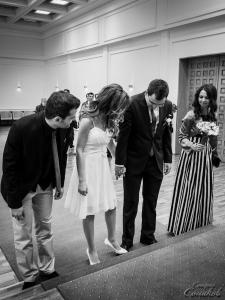 сватбена-фотография-софия-невена-слави-56