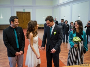 сватбена-фотография-софия-невена-слави-61