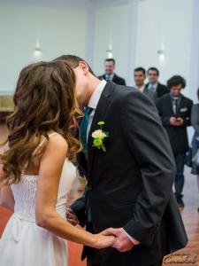 сватбена-фотография-софия-невена-слави-63