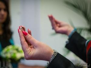 сватбена-фотография-софия-невена-слави-66