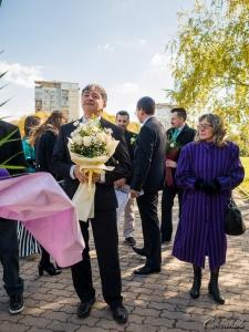 сватбена-фотография-софия-невена-слави-7
