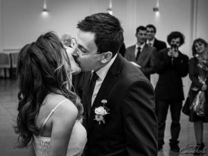 сватбена-фотография-софия-невена-слави-75