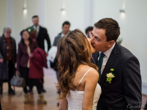 сватбена-фотография-софия-невена-слави-76