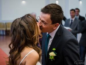 сватбена-фотография-софия-невена-слави-77