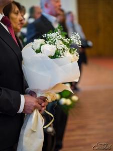 сватбена-фотография-софия-невена-слави-79