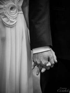 сватбена-фотография-софия-невена-слави-80