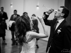 сватбена-фотография-софия-невена-слави-85