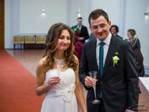 сватбена-фотография-софия-невена-слави-87
