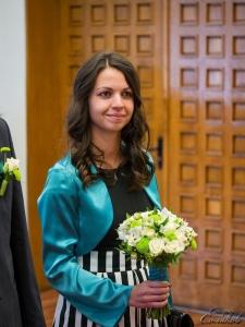 сватбена-фотография-софия-невена-слави-92