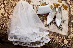 сватбен-фотограф-софия-божидара-вальо-10