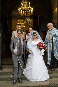 сватбен-фотограф-софия-божидара-вальо-101
