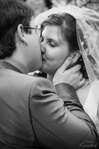 сватбен-фотограф-софия-божидара-вальо-102