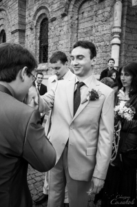 сватбен-фотограф-софия-божидара-вальо-103