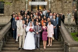 сватбен-фотограф-софия-божидара-вальо-106