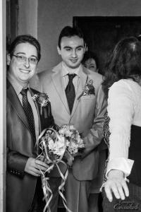 сватбен-фотограф-софия-божидара-вальо-19