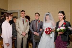 сватбен-фотограф-софия-божидара-вальо-20