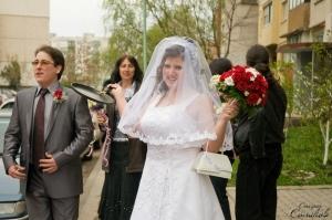 сватбен-фотограф-софия-божидара-вальо-21