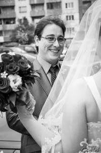 сватбен-фотограф-софия-божидара-вальо-22