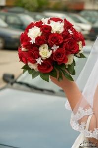 сватбен-фотограф-софия-божидара-вальо-23