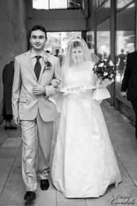 сватбен-фотограф-софия-божидара-вальо-26