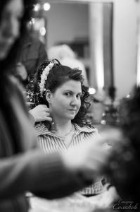 сватбен-фотограф-софия-божидара-вальо-3