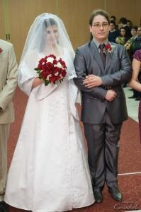 сватбен-фотограф-софия-божидара-вальо-33