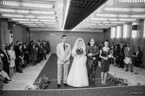 сватбен-фотограф-софия-божидара-вальо-34