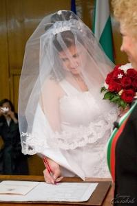 сватбен-фотограф-софия-божидара-вальо-35