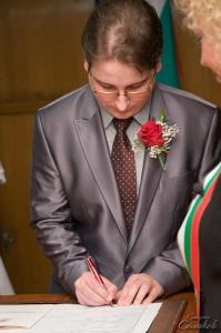 сватбен-фотограф-софия-божидара-вальо-36