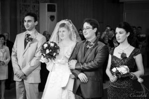 сватбен-фотограф-софия-божидара-вальо-39