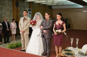 сватбен-фотограф-софия-божидара-вальо-40