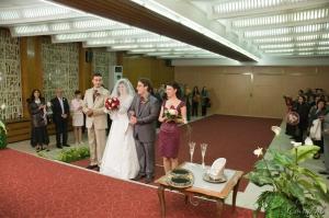 сватбен-фотограф-софия-божидара-вальо-41