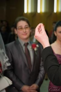 сватбен-фотограф-софия-божидара-вальо-45