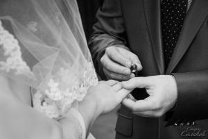 сватбен-фотограф-софия-божидара-вальо-46