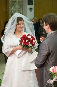 сватбен-фотограф-софия-божидара-вальо-48