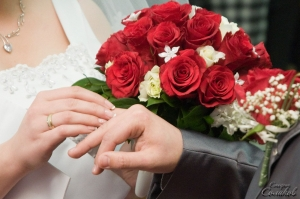 сватбен-фотограф-софия-божидара-вальо-49
