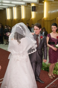 сватбен-фотограф-софия-божидара-вальо-50