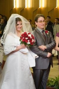 сватбен-фотограф-софия-божидара-вальо-51