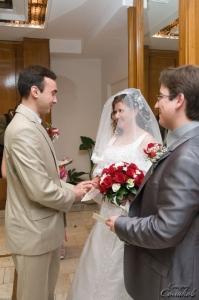 сватбен-фотограф-софия-божидара-вальо-52