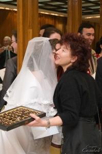 сватбен-фотограф-софия-божидара-вальо-55