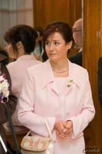 сватбен-фотограф-софия-божидара-вальо-60